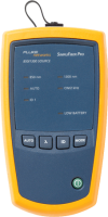 Fluke Networks SFMULTIMODESOURCE